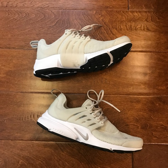 Nike Air Presto Women's Size 7